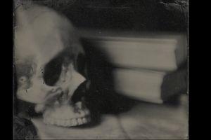 45SkullBooks.jpg