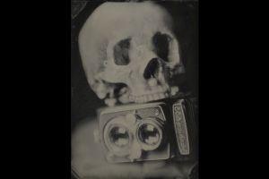 YashicaSkull.jpg