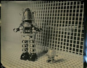 Robots-002.jpg