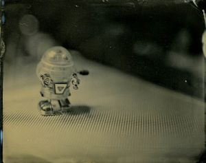 Robots-003.jpg