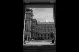 State_Building.jpg