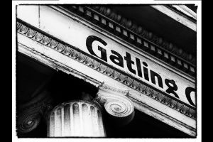 gatling_club.jpg