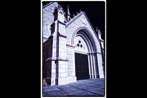 gothic_mortuary.jpg